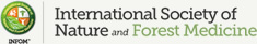 International Society of Nature and Forest Medicine